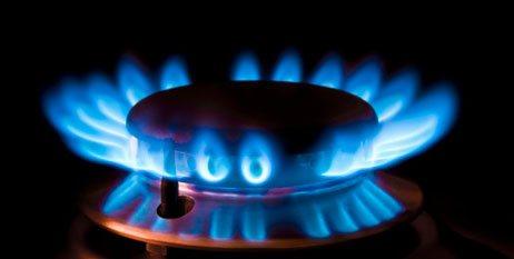 consejos-de-ahorro-y-seguridad-del-gas-natural_2302