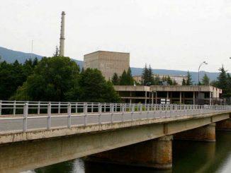 ¿Cerrara la Central Nuclear de Garoña? - Rtve.es