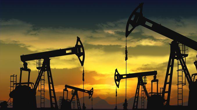 ¿Qué hará el petróleo el resto del año?