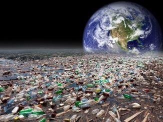 Ayer 2 de Agosto, se cumplió el día de la sobrecapacidad de la Tierra