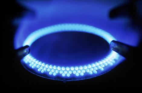 La importancia del Petróleo y del Gas Natural