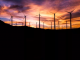 Soriana será abastecida sólo de energía renovables en 2021