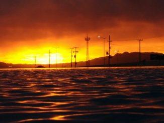 CSOLAR : gran apuesta por energía solar en México