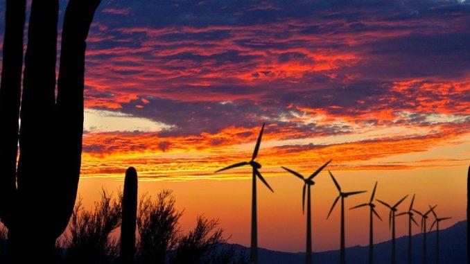 México invierte 23 millones de dólaresen renovables