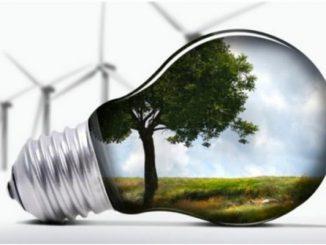 """Es un """"mito"""" que las energías verdes son más baratas"""
