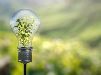 ¿Transición Energética, solución a la crisis mundial?