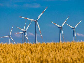 OXXO será abastecidos por energía limpias, así lo comunicó FEMSA Comercio