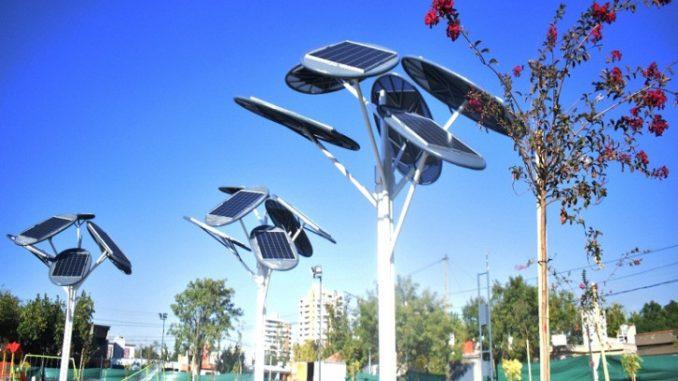 México impulsa propuestas innovadoras para el acceso a energía renovable