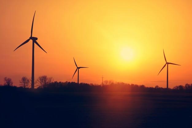 Transformación energética, el gran futuro de México