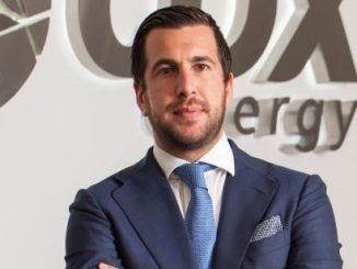 Cox Energy América quiere entrar fuerte a América Latina