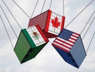 México está cerca de violar el T-MEC denuncia inversores canadienses