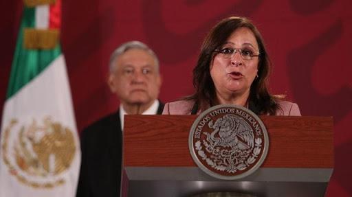 SENER afecta la perspectiva de negocio en México